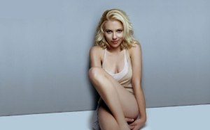 scarlett-johansson wallpapers